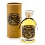 Oud Sumptuous 75213 (Krigler)
