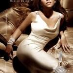 Forever (Mariah Carey)