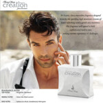 Creation pour Homme (Baug Sons)