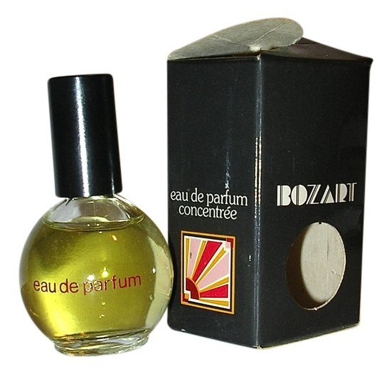 bozart eau de parfum concentr e reviews and rating. Black Bedroom Furniture Sets. Home Design Ideas