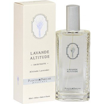plantes et parfums de provence lavande altitude reviews. Black Bedroom Furniture Sets. Home Design Ideas