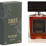 1805 Tonnerre / 1805 (Beaufort)