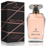 Belicia (Dorall Collection)