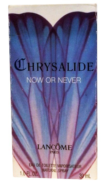 Lancôme And Rating Lancôme ChrysalideReviews ChrysalideReviews Rating ChrysalideReviews And Rating Lancôme And ChrysalideReviews Lancôme And F1TJclK3