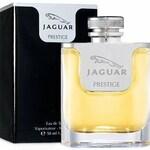 Jaguar Prestige (Eau de Toilette) (Jaguar)