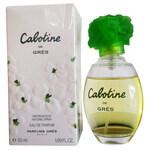 Cabotine (Eau de Parfum) (Grès)