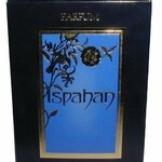Ispahan (1977) (Parfum) (Yves Rocher)