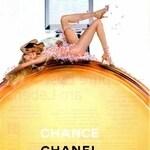 Chance (Eau de Parfum) (Chanel)