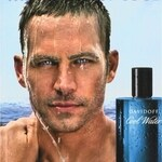 Cool Water (Eau de Toilette) (Davidoff)