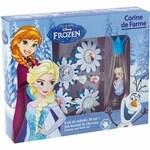 Frozen (Corine de Farme)