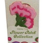 Flower Patch Collection - Carnation (Shulton)