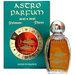Poissons (Astro Parfum)