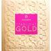 Starlight Gold (Aigner / Etienne Aigner)