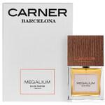 Megalium (Carner)