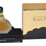 Black Pearls (Parfum) (Elizabeth Taylor)