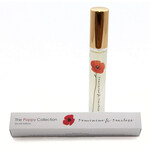 The Poppy Collection - Feminine & Fearless (Desert35)