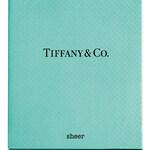 Tiffany & Co. Sheer (Tiffany & Co.)