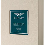Beyond The Collection - Exotic Musk (Bentley)