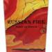 Russian Fire (Acis / Moara Shira)