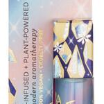 Aromapower - Star Child (Perfume Oil) (Pacifica)
