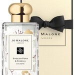 English Pear & Freesia Limited Edition 2021 (Jo Malone)