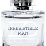 Irresistible Man (L'Ateliero)