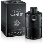 The Most Wanted (Azzaro)
