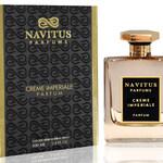 Creme Imperiale (Navitus Parfums)