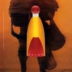 Tribù (Eau de Toilette) (Benetton)