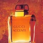 Accenti (Eau de Toilette) (Gucci)