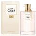 Love, Chloé Eau Florale (Chloé)