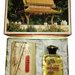 Bambus (Eau de Cologne) (Mouson / J.G. Mouson & Co.)
