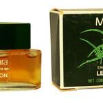 Megara (Eau de Toilette) (Le Galion)