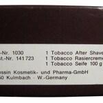 Dressin Tabac / Dressin Tobacco (After Shave) (Dressin)