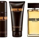 Ambre Noir (Yves Rocher)