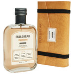 Potion for Man (Pull & Bear)