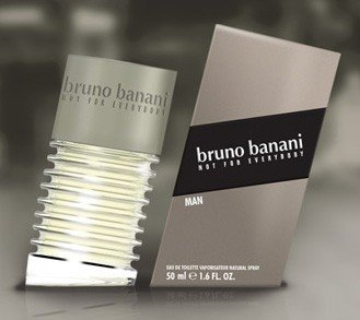 bruno banani parfume