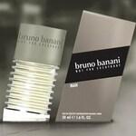 Bruno Banani Man (Eau de Toilette) (Bruno Banani)