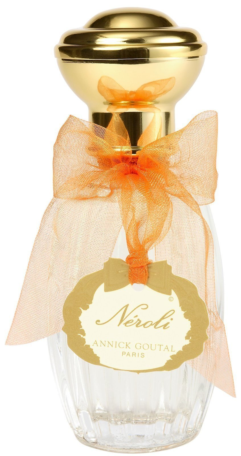 Goutal / Annick Goutal - Néroli | Reviews and Rating