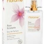 Rose Eclatante (Florame)