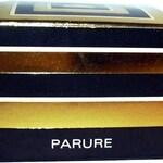 Parure (Guerlain)