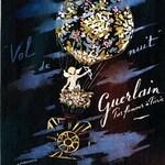 Vol de Nuit (Eau de Toilette) (Guerlain)
