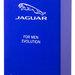 Jaguar for Men Evolution (Jaguar)