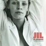 Jil (1997) (Eau de Toilette) (Jil Sander)