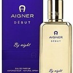 Début by Night (Aigner)