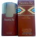 Santa Fe for Men (Cologne) (Shulton)