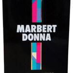Marbert Donna (Marbert)