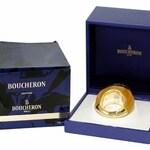 Boucheron (1988) (Parfum) (Boucheron)