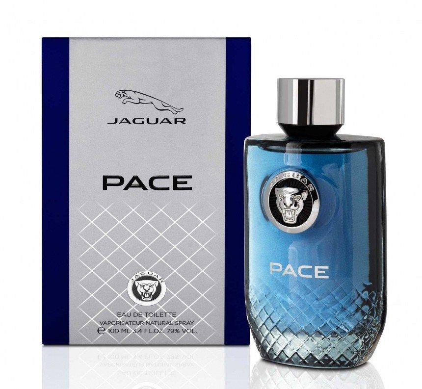 edt perfume for jaguar com ml him pace en buy