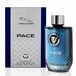 Pace (Jaguar)